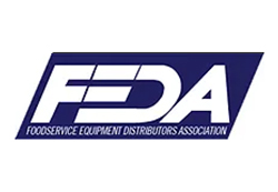 FEDA Foodservice Equipment Distributors Association